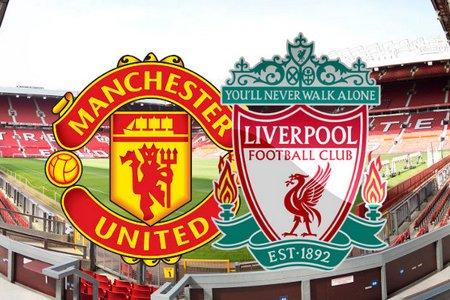 Кубок Англии. Манчестер Юнайтед – Ливерпуль. Прогноз на матч 24 января 2021 года